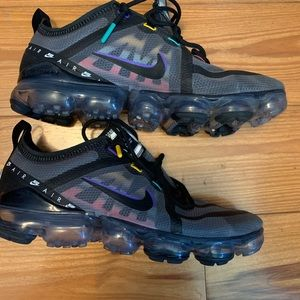 "Nike Air VaporMax 19 ""Windbreaker"""